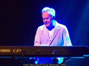 Howard Jones (Teatro Gran Rivadavia 13 09 2019 - Paul David Focus A001)