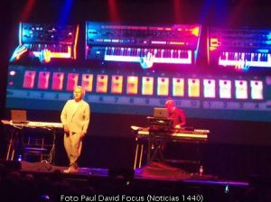 Howard Jones (Teatro Gran Rivadavia 13 09 2019 - Paul David Focus A004)