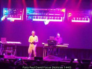 Howard Jones (Teatro Gran Rivadavia 13 09 2019 - Paul David Focus A005)