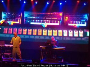 Howard Jones (Teatro Gran Rivadavia 13 09 2019 - Paul David Focus A006)