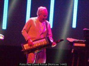 Howard Jones (Teatro Gran Rivadavia 13 09 2019 - Paul David Focus A008)