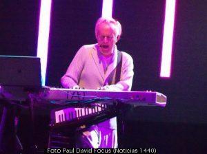 Howard Jones (Teatro Gran Rivadavia 13 09 2019 - Paul David Focus A009)