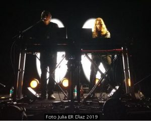 MUTEK FEST 2019 (Foto Julia ER Dìaz A003)