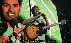 Yesterday (The Movie - Foto Prensa UIP - A005)