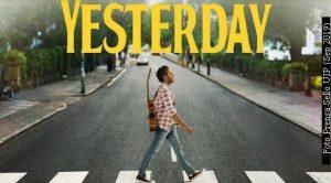 Yesterday (The Movie - Foto Prensa UIP - A006)