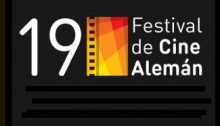 festival 19 cine aleman in bs as