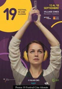 festival 19 de cine alemàn (foto prensa fdca - a001)