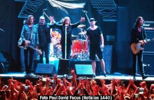 Europe (Estadio Hìpico Argentino - Vie 04 10 19 - Paul David Focus A001)