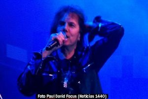Europe (Estadio Hìpico Argentino - Vie 04 10 19 - Paul David Focus A004)