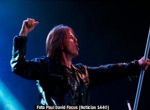 Europe (Estadio Hìpico Argentino - Vie 04 10 19 - Paul David Focus A005)