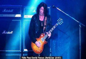Europe (Estadio Hìpico Argentino - Vie 04 10 19 - Paul David Focus A008)