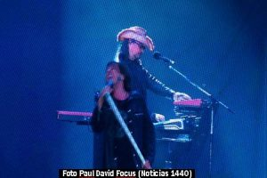 Europe (Estadio Hìpico Argentino - Vie 04 10 19 - Paul David Focus A013)