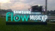 Flow Music XP (Foto Paul David Focus A000)