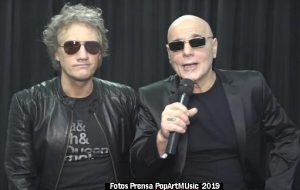 GTSD (Foto Prensa PopArtMusic - Oct 2019 A004)