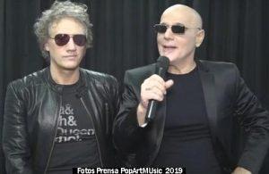 GTSD (Foto Prensa PopArtMusic - Oct 2019 A005)