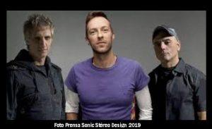 GTSD (Foto Prensa Sonic Stèreo Design - Oct 2019 A001)