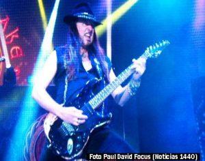 Grupo Whitesnake (EHA - Vie 04 10 19 - Paul Davis Focus A001)