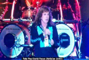 Grupo Whitesnake (EHA - Vie 04 10 19 - Paul Davis Focus A002)
