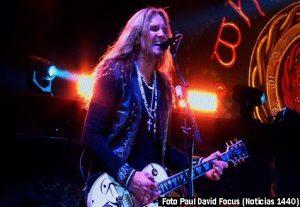 Grupo Whitesnake (EHA - Vie 04 10 19 - Paul Davis Focus A004)