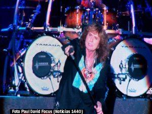 Grupo Whitesnake (EHA - Vie 04 10 19 - Paul Davis Focus A005)