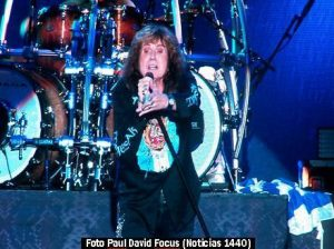 Grupo Whitesnake (EHA - Vie 04 10 19 - Paul Davis Focus A006)