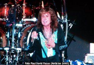 Grupo Whitesnake (EHA - Vie 04 10 19 - Paul Davis Focus A007)