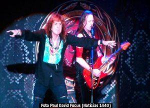 Grupo Whitesnake (EHA - Vie 04 10 19 - Paul Davis Focus A009)