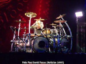 Grupo Whitesnake (EHA - Vie 04 10 19 - Paul Davis Focus A010)