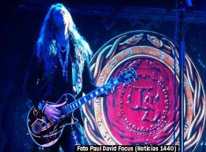 Grupo Whitesnake (EHA - Vie 04 10 19 - Paul Davis Focus A011)