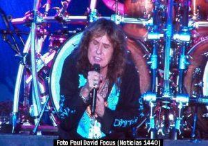 Grupo Whitesnake (EHA - Vie 04 10 19 - Paul Davis Focus A012)