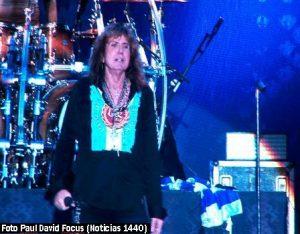 Grupo Whitesnake (EHA - Vie 04 10 19 - Paul Davis Focus A017)