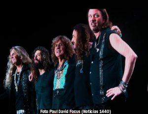 Grupo Whitesnake (EHA - Vie 04 10 19 - Paul Davis Focus A019)