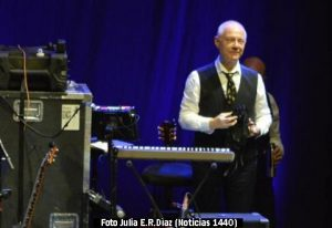 King Crimson (Luna Park - Oct 2019 - Julia E.R.Díaz A001)