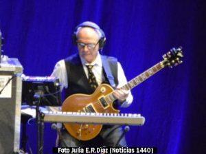 King Crimson (Luna Park - Oct 2019 - Julia E.R.Díaz A004)