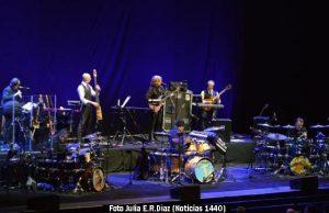 King Crimson (Luna Park - Oct 2019 - Julia E.R.Díaz A006)
