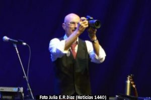 King Crimson (Luna Park - Oct 2019 - Julia E.R.Díaz A008)