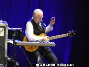 King Crimson (Luna Park - Oct 2019 - Julia E.R.Díaz A009)
