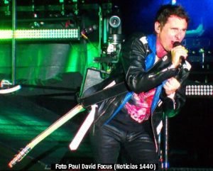 Muse (Hipòdromo de Palermo - Foto Noticias 1440 - Paul David Focus A002)