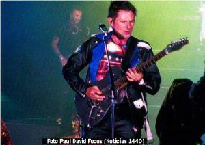Muse (Hipòdromo de Palermo - Foto Noticias 1440 - Paul David Focus A003)