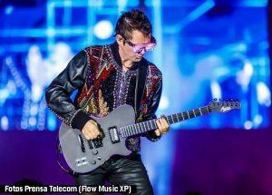 Muse (Hipòdromo de Palermo - Foto Prensa Telecomo - Flow Music XP A001)