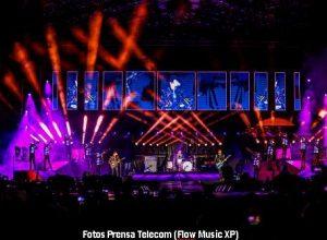 Muse (Hipòdromo de Palermo - Foto Prensa Telecomo - Flow Music XP A004)