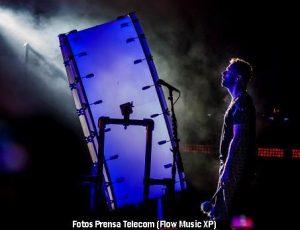 Muse (Hipòdromo de Palermo - Foto Prensa Telecomo - Flow Music XP A008)