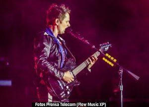 Muse (Hipòdromo de Palermo - Foto Prensa Telecomo - Flow Music XP A009)