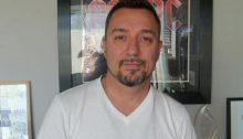 Damiàn Amato (Paul David Focus - Nov 2019 - A000)