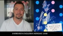 Damiàn Amato (Paul David Focus - Nov 2019 - AA000)