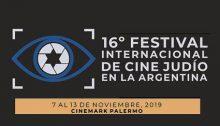 Festival FICJA (Prensa FICJA A000)