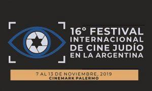 Festival FICJA (Prensa FICJA A001)