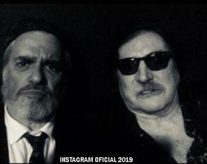 Roberto Pettinato (Instagram Oficial 2019 A008)