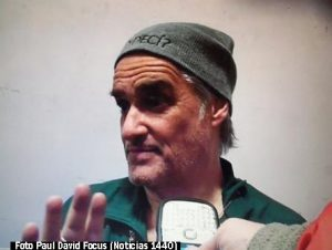 Roberto Pettinato (Paul David Focus - 25 08 19 - A020)