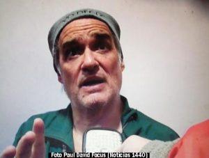 Roberto Pettinato (Paul David Focus - 25 08 19 - A022)